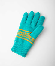 Load image into Gallery viewer, DON'T FRONT LOGO GLOVES ACCESSORIES XLARGE