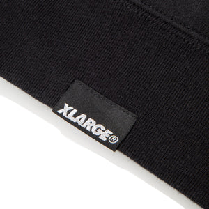 LINED FULLZIP HOODED SWEAT TD XLARGE-TD