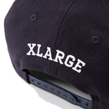 Load image into Gallery viewer, NEWERA SLANTED OG SNAPBACK CAP HEADWEAR XLARGE