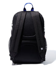 Load image into Gallery viewer, XL x DC BACKPACK ACCESSORIES XLARGE