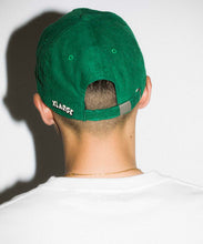 Load image into Gallery viewer, CORDUROY 6PANEL CAP HEADWEAR XLARGE