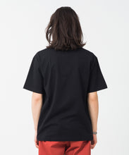 Load image into Gallery viewer, S/S TEE OG