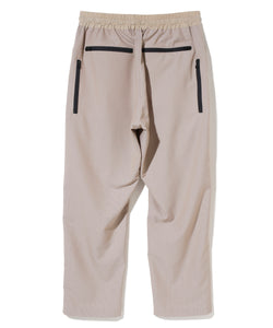 ZIPPED EASY PANTS PANTS XLARGE
