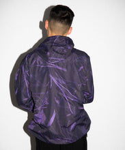 Load image into Gallery viewer, PANELED ANORAK JACKET