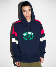Load image into Gallery viewer, EAR WI-FI PULLOVER HOODED SWEAT FLEECE, CREWNECK, HOODIE XLARGE