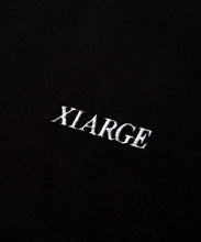 Load image into Gallery viewer, ADDICT LOGO EMBROIDERY VELOUR CREWNECK FLEECE, CREWNECK, HOODIE XLARGE