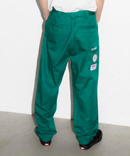 Load image into Gallery viewer, PATCHED WORK PANT PANTS XLARGE