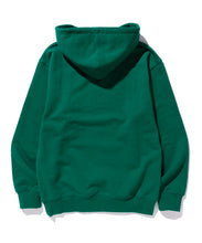 Load image into Gallery viewer, SNACKS SLANTED OG PULLOVER HOODED SWEAT