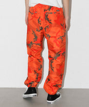 Load image into Gallery viewer, WARM UP CAMO PANTS PANTS XLARGE
