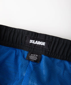 XL x DC TRACKER PANT PANTS XLARGE