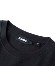 Load image into Gallery viewer, L/S TEE PHARMACY T-SHIRT XLARGE