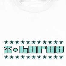 Load image into Gallery viewer, ALL-STAR SS TEE T-SHIRT XLARGE