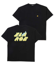 Load image into Gallery viewer, S/S TEE SMOKED CHEESE T-SHIRT XLARGE