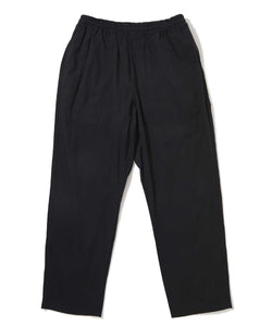 EASY TYPE PANT PANTS XLARGE