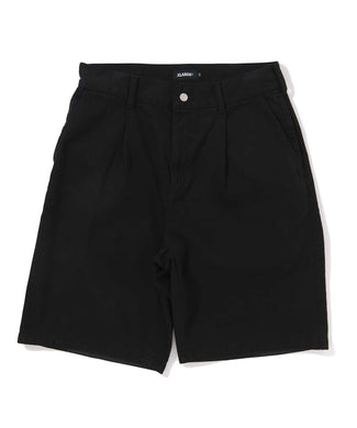 WORK HALF PANTS SHORTS XLARGE