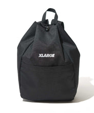 Load image into Gallery viewer, CORDURA LIGHT DAYPACK ACCESSORIES XLARGE