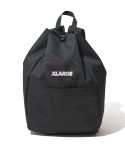 CORDURA LIGHT DAYPACK ACCESSORIES XLARGE