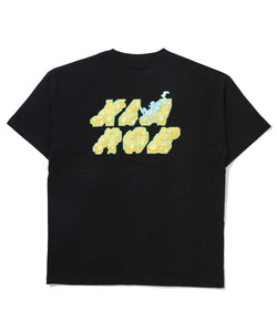 S/S TEE SMOKED CHEESE T-SHIRT XLARGE