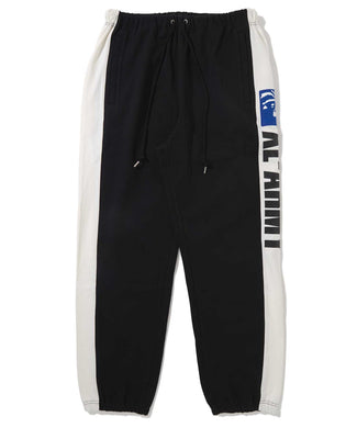 RUGBY PANTS PANTS XLARGE