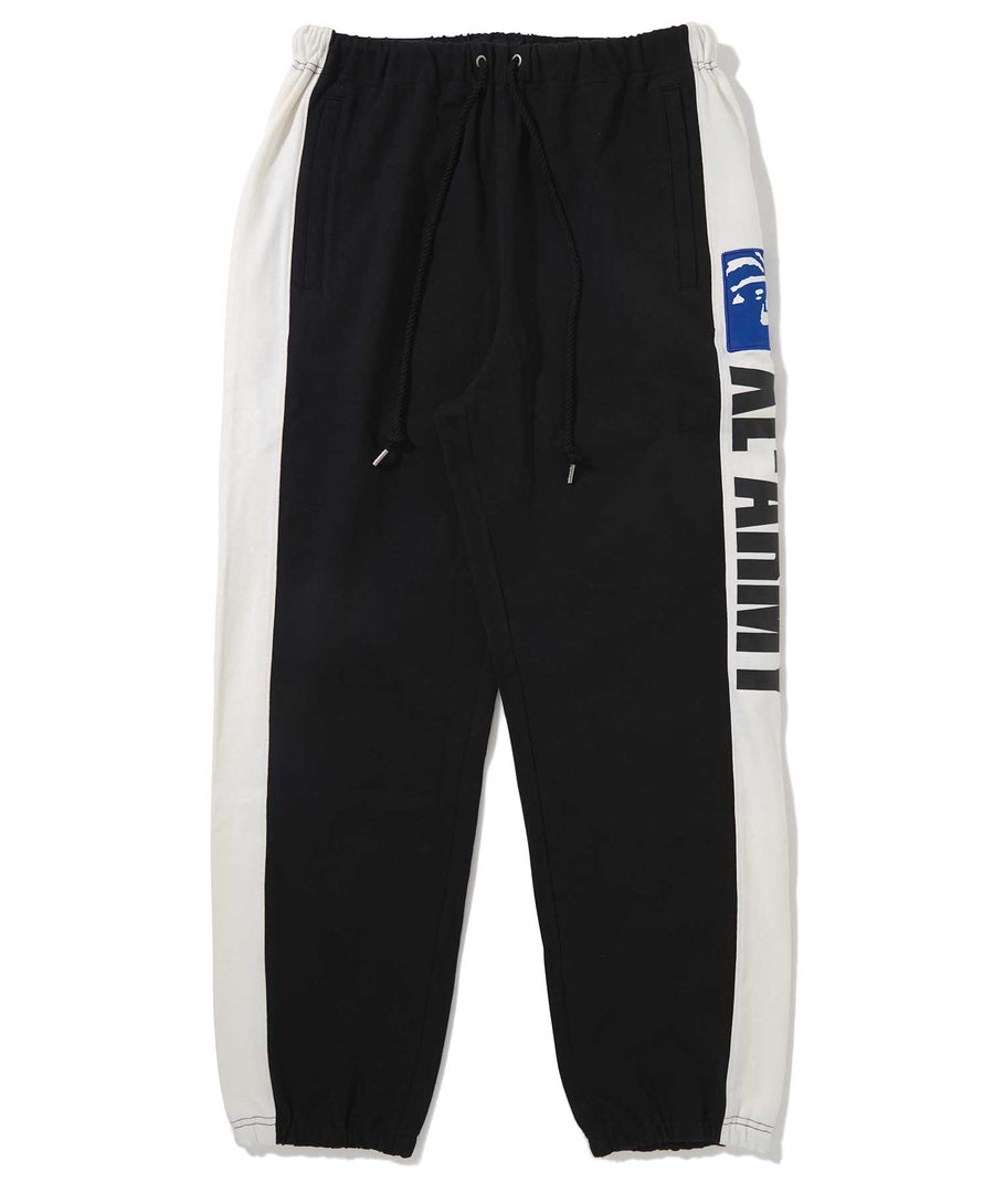 RUGBY PANT PANTS XLARGE