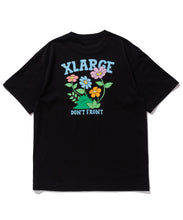 Load image into Gallery viewer, S/S TEE QUARTET T-SHIRT XLARGE