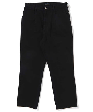 WORK PANTS PANTS XLARGE