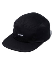 Load image into Gallery viewer, PATCHED CAMP CAP HEADWEAR XLARGE