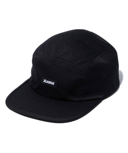PATCHED CAMP CAP HEADWEAR XLARGE