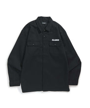 Load image into Gallery viewer, L/S OG WORK SHIRT SHIRT XLARGE