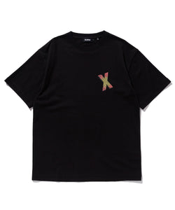 S/S TEE ILLUSION T-SHIRT XLARGE