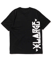 Load image into Gallery viewer, XLARGE x D*FACE S/S BIG PRINT POCKET TEE T-SHIRT XLARGE