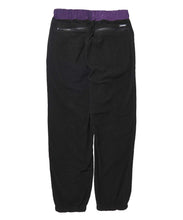 Load image into Gallery viewer, MULTI PANELED EASY PANTS PANTS XLARGE