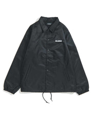 Load image into Gallery viewer, EMBROIDERY OG COACHES JACKET 2 OUTERWEAR XLARGE