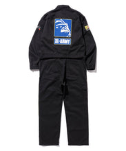 Load image into Gallery viewer, JUMP SUIT PANTS XLARGE