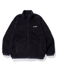Load image into Gallery viewer, BOA ZIPUP JACKET OUTERWEAR XLARGE