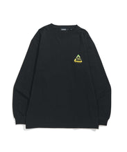 Load image into Gallery viewer, L/S TEE ALWAYS T-SHIRT XLARGE