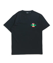 Load image into Gallery viewer, S/S TEE APPLE T-SHIRT XLARGE