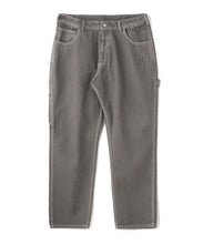 Load image into Gallery viewer, OVERDYED WORK PANT BOTTOMS XLARGE