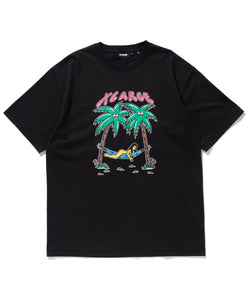 S/S TEE GOOD TIMES T-SHIRT XLARGE