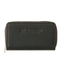 LEATHER COIN CASE ACCESSORIES XLARGE