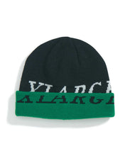 Load image into Gallery viewer, 2TONE KINT CAP HEADWEAR XLARGE