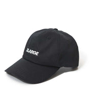 Load image into Gallery viewer, STANDARD LOGO 6PANEL CAP HEADWEAR XLARGE