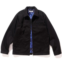 Load image into Gallery viewer, BF WORK JACKET OUTERWEAR XLARGE
