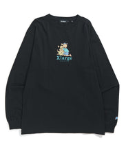 Load image into Gallery viewer, L/S TEE PLAYFUL