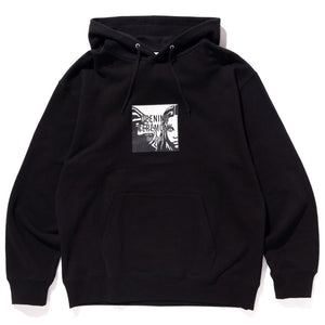 XLxXGxOC PULLOVER HOODED SWEAT FLEECE, CREWNECK, HOODIE XLARGE