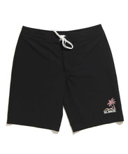 Load image into Gallery viewer, EMBROIDERY SWIM SHORT SHORTS XLARGE
