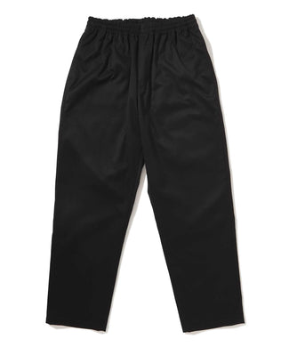 EASY WORK PANTS PANTS XLARGE