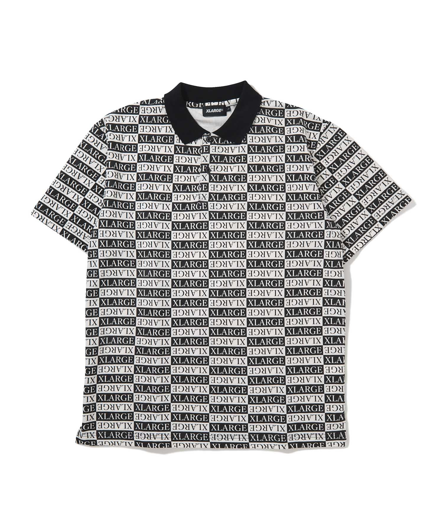 03a19aa5b XLARGE US Official Site - A Pioneer of Los Angeles Streetwear Culture