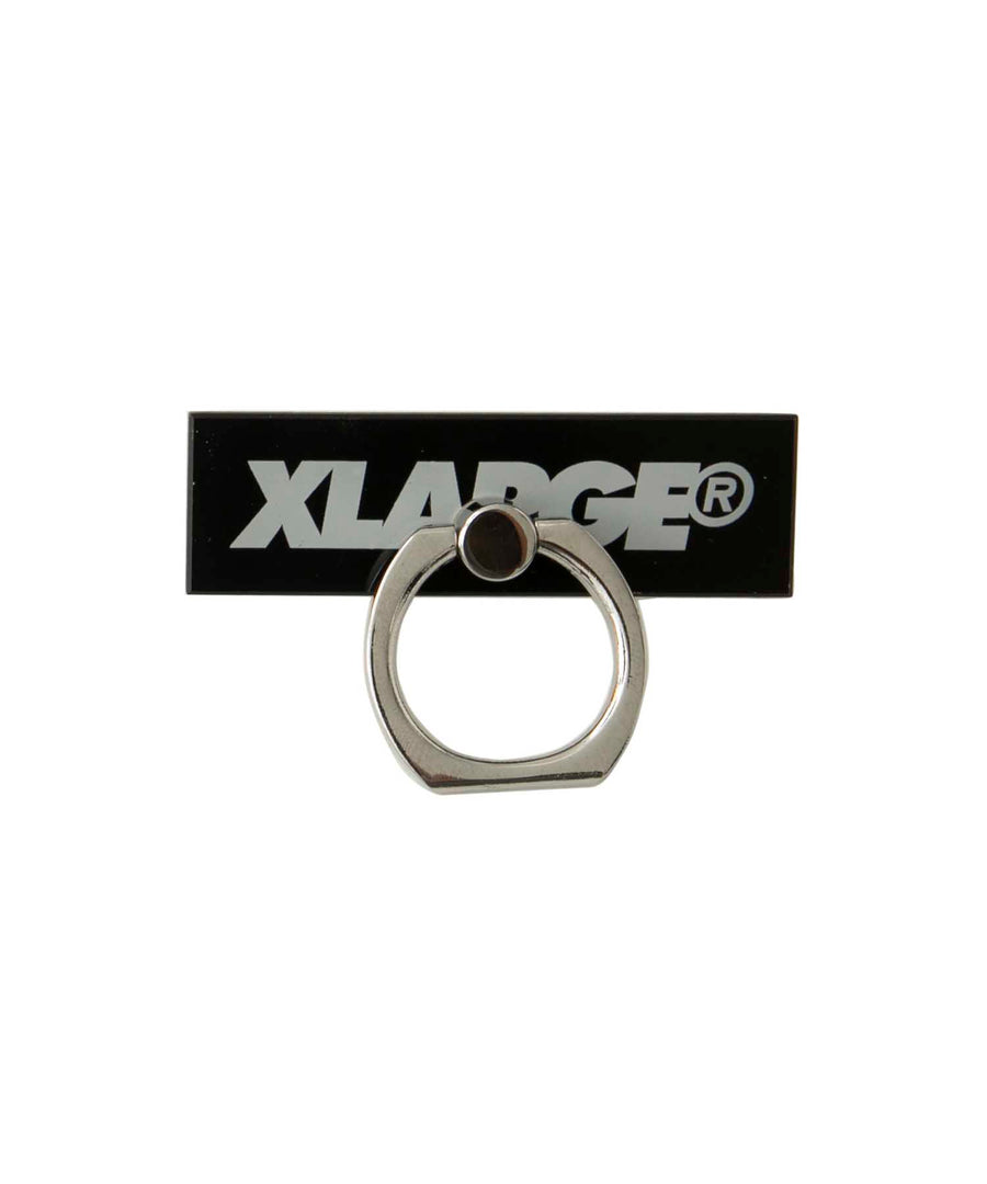 STANDARD LOGO MOBILE RING ACCESSORIES XLARGE