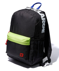 XL x DC BACKPACK ACCESSORIES XLARGE